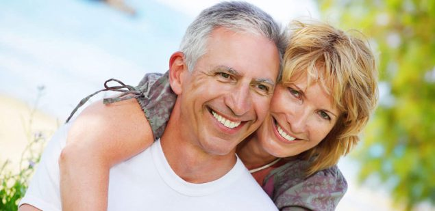 Wills & Trusts happy-couple Estate planning Direct Wills Barbican